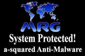 Ares Galaxy SpeedUp Pro