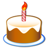 icon96_birthday.png