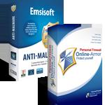 تحميل برنامج Emsisoft Internet Security boxshot_am_oa_150x150.png