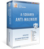 a-squared Anti-Malware - Effective Malware Protection