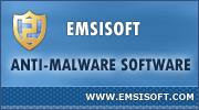 Erstklassiger Schutz gegen Viren und Malware