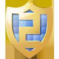 免费领取a-squared Anti-Malware序列号