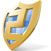 icon185_shield_3d.png