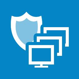 الحماية الفيروسات Emsisoft Anti-Malware 7.0.0.25 اصدارته,2013 icon256_enterprise.p