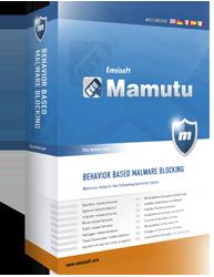 Mamutu Behavior Blocker