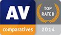 avc award 14 125x72 - Emsisoft Anti-Malware 11 5 Hediye Lisans ( Sona Erdi )
