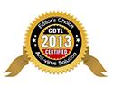 cdtl emsisoft award sm - Emsisoft Anti-Malware 11 5 Hediye Lisans ( Sona Erdi )