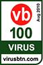 vb100 1008 - Emsisoft Anti-Malware 11 5 Hediye Lisans ( Sona Erdi )