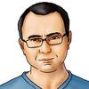Davlat Aminov - Directeur de ventes