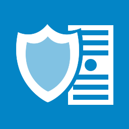 Emsisoft Enterprise Security Icon